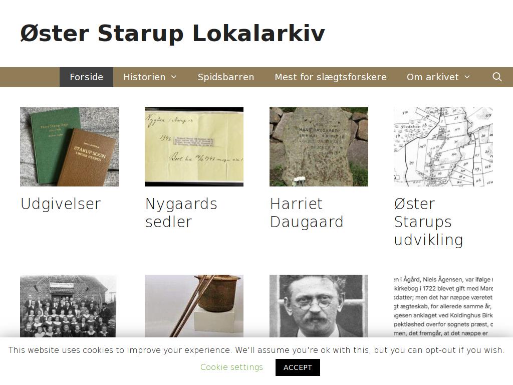 https://arkivassistent.dk/wp-content/uploads/2019/11/Øster-Starup-Lokalarkiv.png