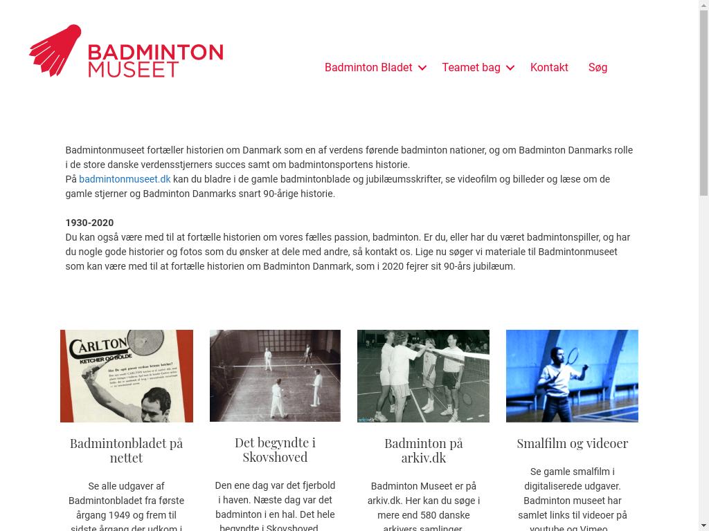 https://arkivassistent.dk/wp-content/uploads/2019/11/Badminton-Museet.png