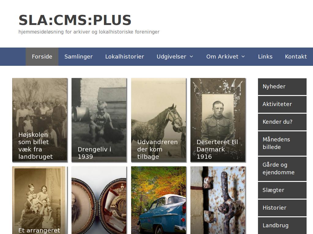 https://arkivassistent.dk/wp-content/uploads/2019/11/SLA_CMS_PLUS-–-hjemmesideløsning-for-arkiver-og-lokalhistoriske-foreninger.png